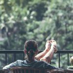 Stressbewältigung: Entspannen Sie Geist und Körper